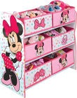 Disney Minnie Mouse Hylde
