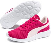 Puma ST Activate AC PS Sneakers, Pink