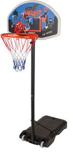 My Hood Basketballstativ Junior