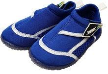 41be793fbe5 Børnesko | Stort udvalg af sko og støvler til børn | Jollyroom