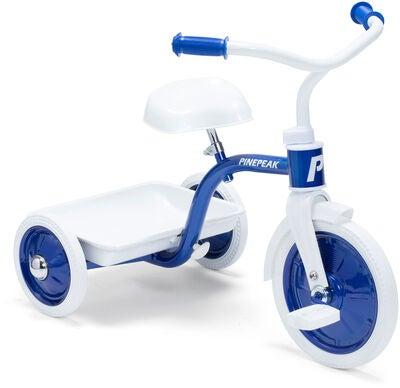 Pinepeak Trehjulet Cykel, Blå | item_misc