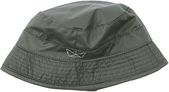 SWAYS Pelican Sydvest, Green