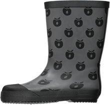9dcc8f020c8 Gummistøvler | De bedste gummistøvler til børn | Jollyroom
