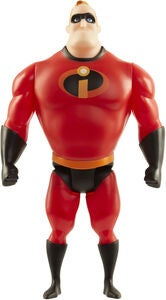 Disney Incredibles Mr. Incredible