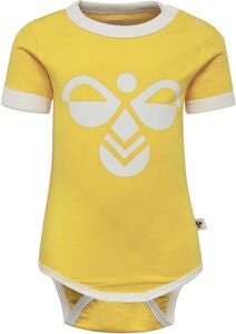 Hummel Heaven Body, Minion Yellow