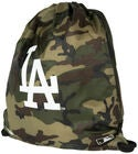 New Era MLB Losdod Gymnastikpose, Camo/Optic White