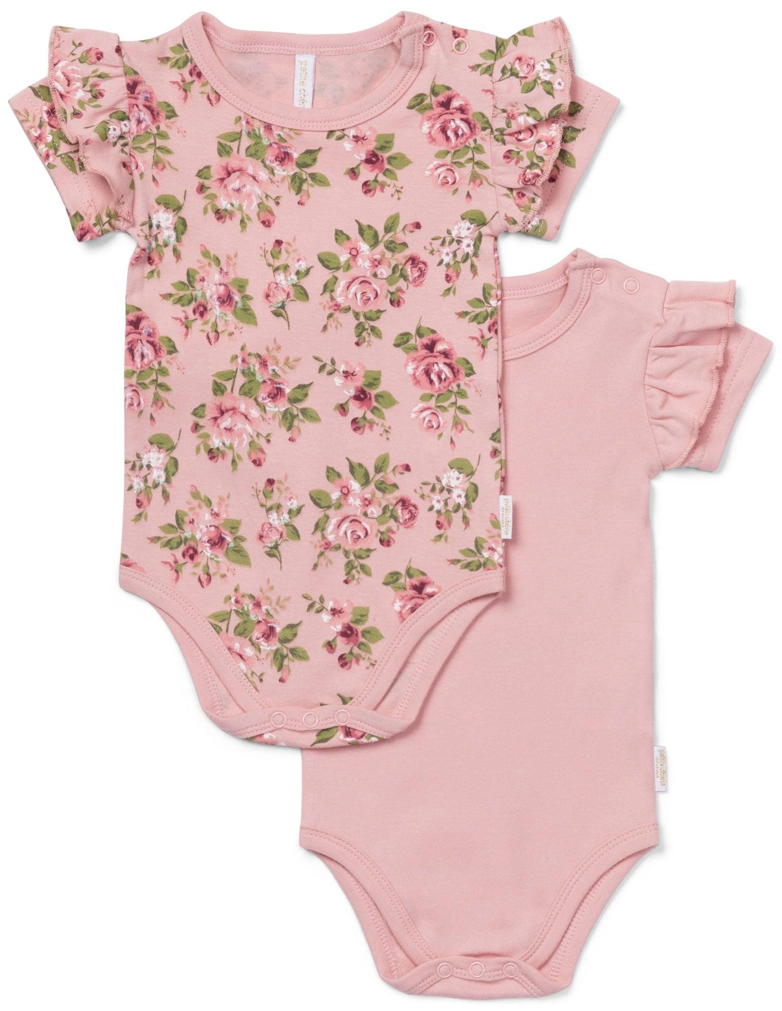 348fb963095 Børnetøj | Stort udvalg af tøj til børn og babyer | Jollyroom