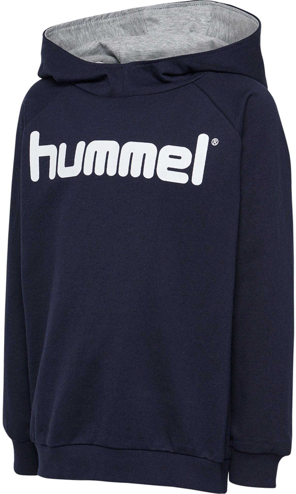 38567c2f Hummel | Flyverdragte, Vinterjakker, Børnetøj, Sko | Jollyroom