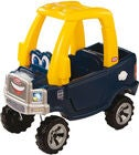 Little Tikes Gåbil Cozy Truck