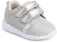 Luca & Lola Orpello Sneakers, Silver