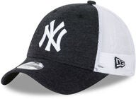 New Era Summer League 9FORTY KIDS NEYYAN Kasket, Black White