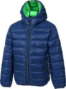 b20b9a1d7 Børnejakker | Lækre, varme jakker til børn | Jollyroom