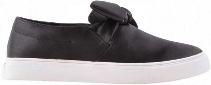 Petit by Sofie Schnoor Alva Sneakers, Black