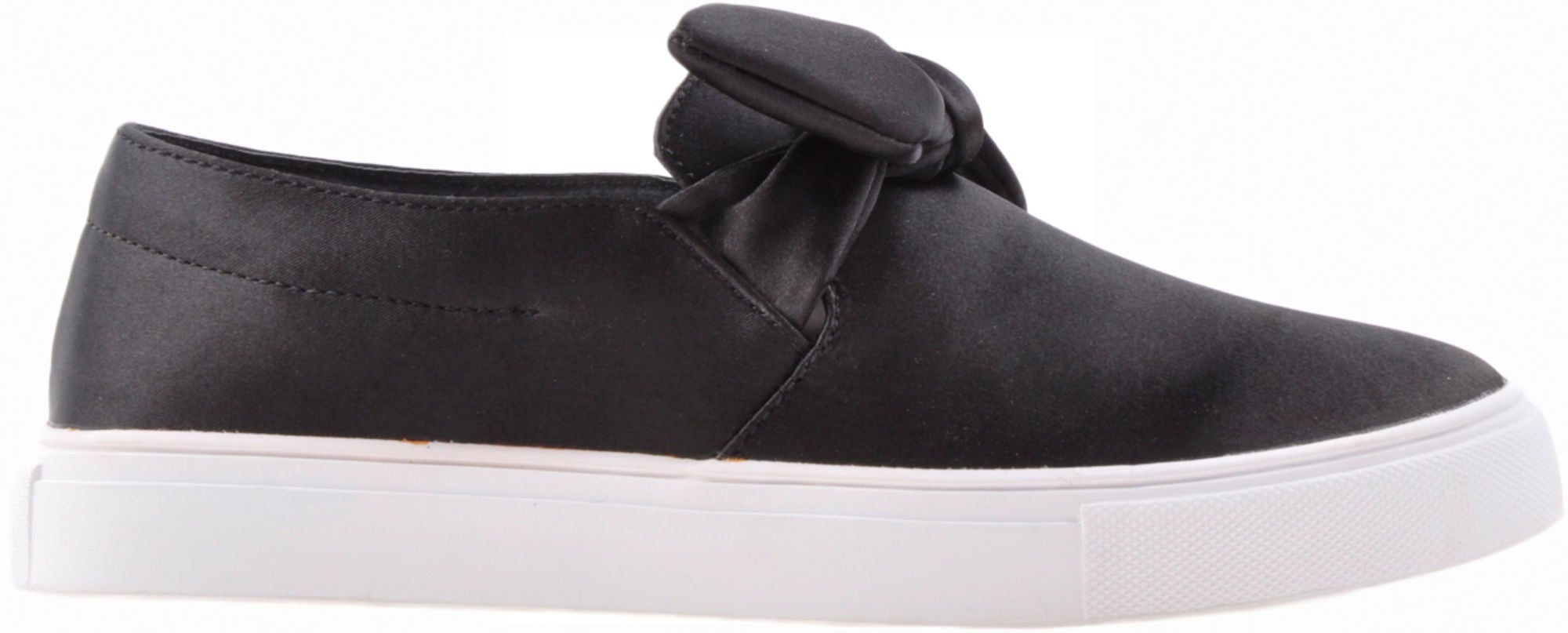 Køb Petit by Sofie Schnoor Alva Sneakers, Black | Jollyroom