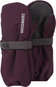 Didriksons Biggles Vanter, Plum
