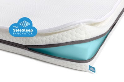 AeroSleep Sleep Safe Nature Pack 60 x 120