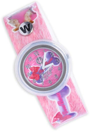 Watchitude Slap Watch JoJo Siwa Armbåndsur BowBow