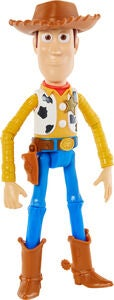 Disney Pixar Toy Story Figur Woody