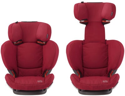 k b maxi cosi rodifix airprotect selestol sparkle grey. Black Bedroom Furniture Sets. Home Design Ideas