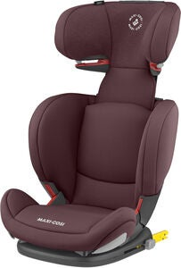 Maxi-Cosi Rodifix AirProtect Autostol, Authentic Red