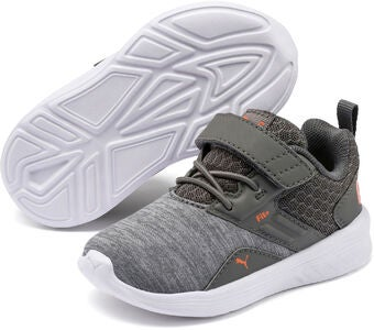 Puma Comet V INF Sneakers, Gray