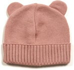 Huttelihut Minibear Hue, Dusty Rose