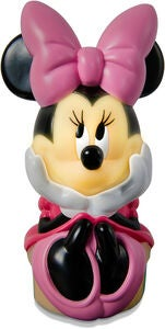Disney Minnie Mouse GoGlow Natlampe Buddy