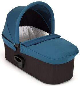 Baby Jogger Deluxe Pram Lift, Teal