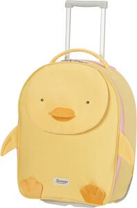 Samsonite Kuffert 23L, Duck Dodie