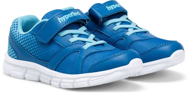 Hyperfied Rush Sneakers, Blue