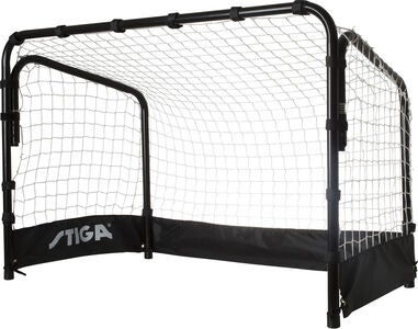 STIGA FLB Goal Court Large, Sort