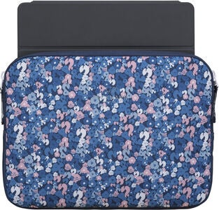 Beckmann Cover Til Tablet, Flower
