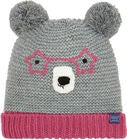 Tom Joule Character Hue Bear, Grey