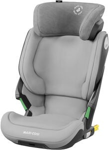 Maxi-Cosi Kore i-Size Autostol, Authentic Grey