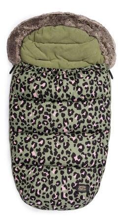 335b321a724 Køb Petite Chérie Kørepose Wild, Green | Jollyroom