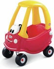 Little Tikes Gåbil Cozy Coupe