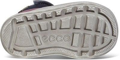 b5e6b92cea2 Køb ECCO Urban Mini Støvler, Night Sky   Jollyroom