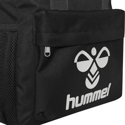 Hummel Jazz Mini Rygsæk, Black