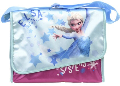 Disney Frozen Adventure Sminketaske