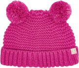 Tom Joule Double Pom Pom Hue, True Pink