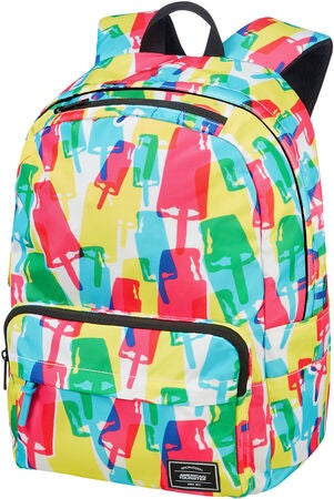 American Tourister Rygsæk, Popsicle