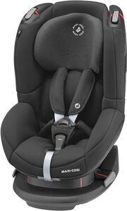 Maxi-Cosi Tobi Autostol, Authentic Black