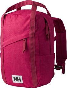 b51438d3b03 Rygsække | Flotte og rummelige rygsække til børn | Jollyroom