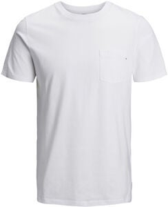 Jack & Jones T-Shirt, White