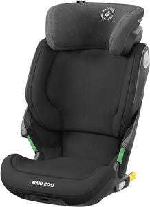 Maxi-Cosi Kore i-Size Autostol, Authentic Black