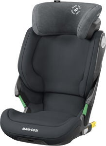Maxi-Cosi Kore i-Size Autostol, Authentic Graphite