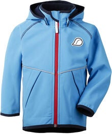 bdfcc48ee Børnejakker | Lækre, varme jakker til børn | Jollyroom