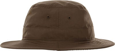 The North Face Hat, New Taupe Green