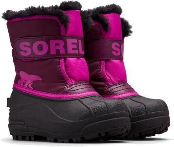 Støvler & Vinterstøvler fra Sorel   Jollyroom