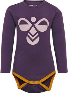 Hummel Vaiana Body, Sweet Grape